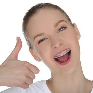 orthodontic faqs orthodontist tampa fl marsh orthodontics